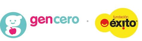 gen cero