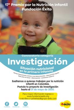 investig