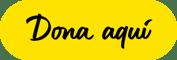 dona_1